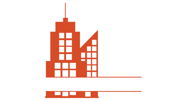 snp-commercial-group